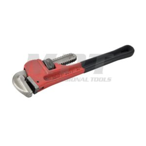 MPT Tools Qatar – Most Professional Tools Qatar